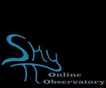 SkyPi Online Observatory