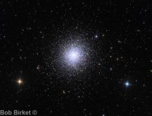Messier-13-work-1024x783