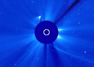 comet-ison-survived-cp-300x214