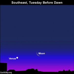 2014-jan-27-wanning-moon-venus