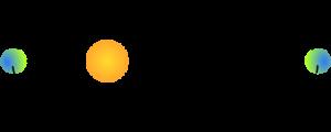 aphelion_and_perihelion