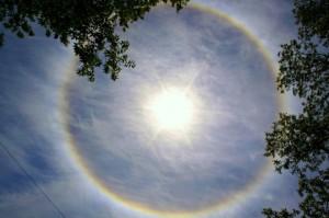 halo-solar-5-14-2013-Port-Monmouth-NJ-Stacey-Baker-Bruno-e1368590480927
