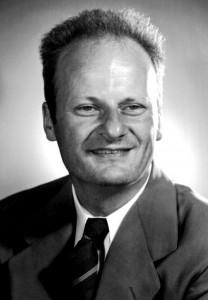 Hans Albrecht Bethe