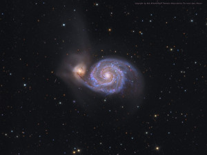 m51_forwebsite