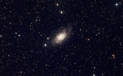 ATEO-1_NGC_2403_2x2_300.000secs_-46.00C