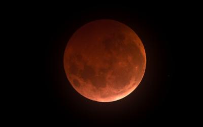 ateo-1_eclipse_2018