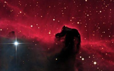 HorseHead_HaLRGB_web_600